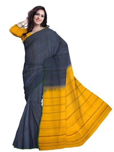 Bairavi Traditional Silk Saree - MED8233554
