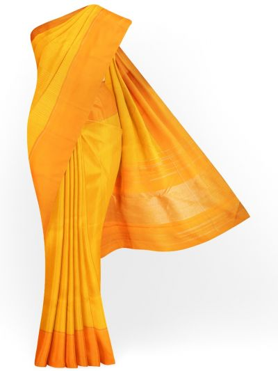 MFA0586096 - Vivaha Bridal Silk Saree
