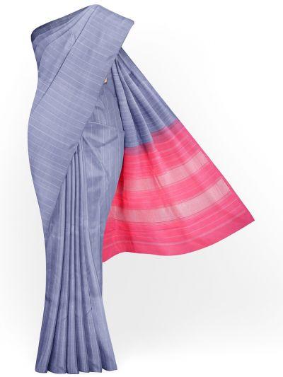 MFA0587577 - Vivaha Handloom Bridal Silk Saree