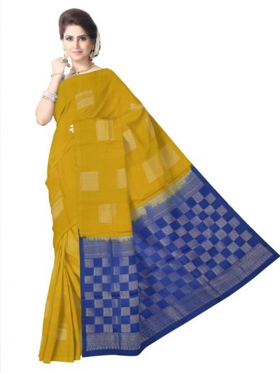 MFB1093060 - Soft Silk Saree