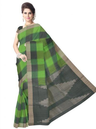 MFB1093088 - Soft Silk Saree