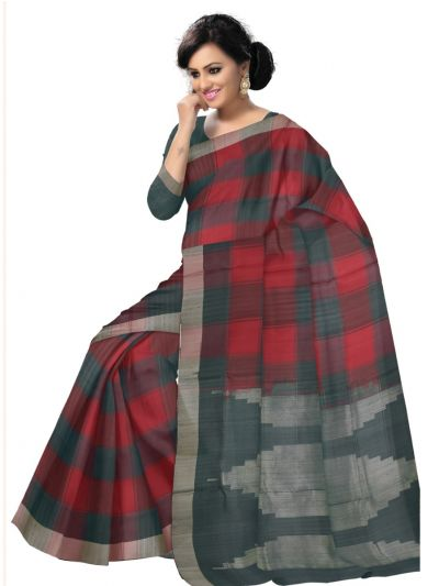 MFB1093089-Soft Silk Saree