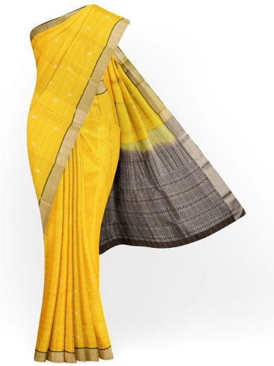 MFB3429292-Vipanji Soft Silk Saree
