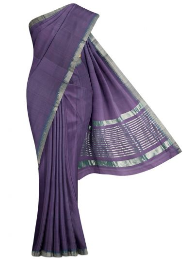 MFB3450173-Chamelli Exclusive Cotton Saree