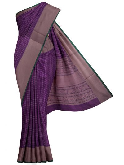 MGB8889778-Chamelli Exclusive Kovai Cotton Saree