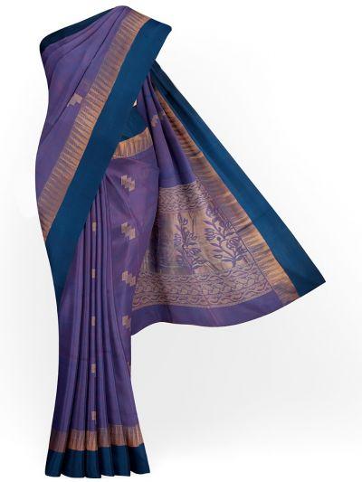 Naachas Pure Kovai Cotton Saree - MGB8957960