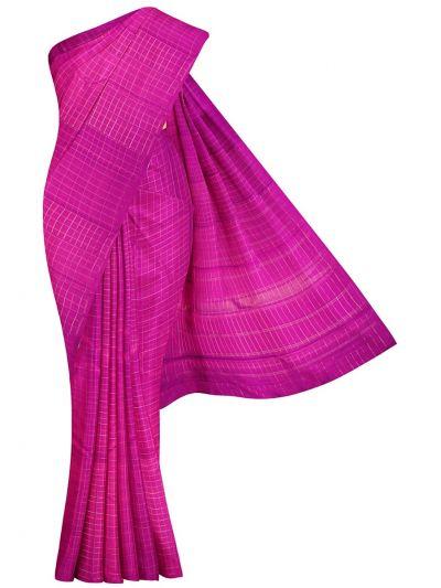 MGC0030478 - Vivaha Bridal Pure Silk Saree