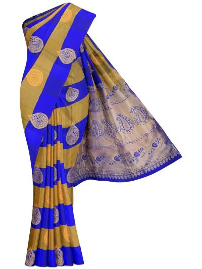 MGD0947396-Gift Art Silk Saree