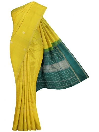 MGD0950294 - Vivaha Wedding Pure Silk Saree