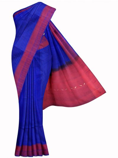 MGD0950528-Soft Silk Saree
