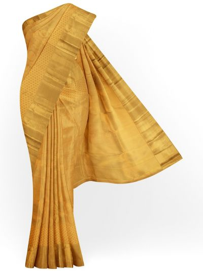 Vivaha Exclusive Handloom Wedding Silk Saree - MHB1606128