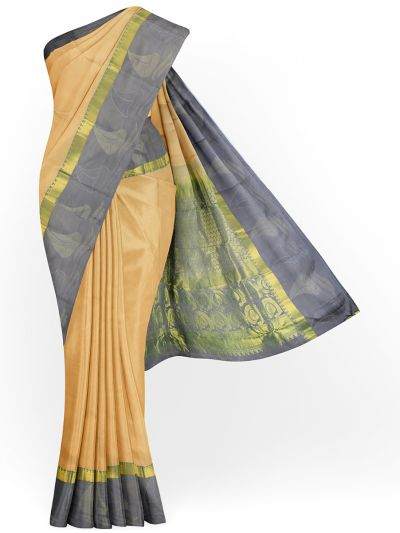 MHC2046087-Bairavi Gift Art Silk Saree
