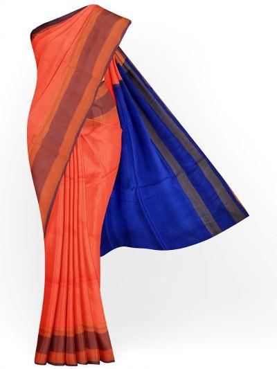 Bairavi Gift Art Silk Saree - MHD2326027