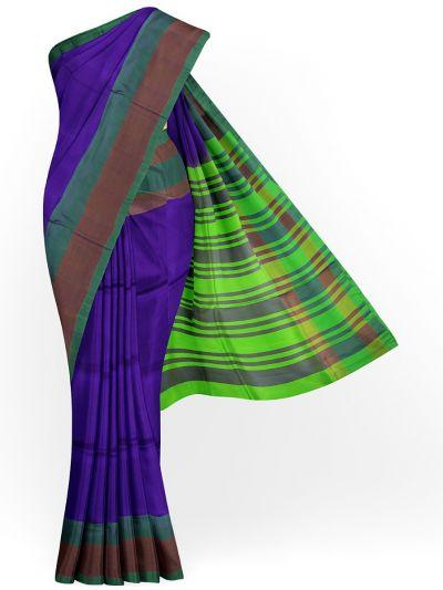 Bairavi Gift Art Silk Saree - MHD2326028