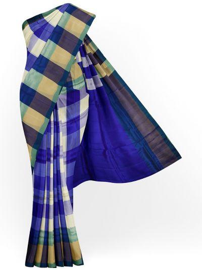 Bairavi Gift Art Soft Silk Saree - MHD2475151