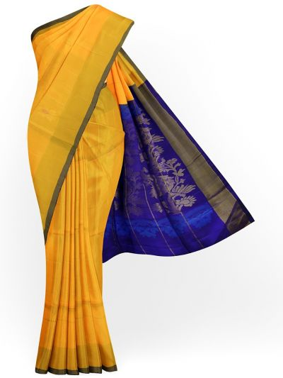 MHD2502354-Bairavi Gift Art Silk Saree