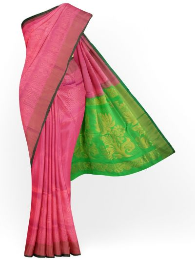 MHD2502373-Bairavi Gift Art Silk Saree