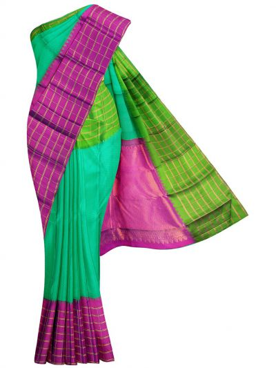 Estrila Exclusive Wedding Silk Saree - MIC4141786