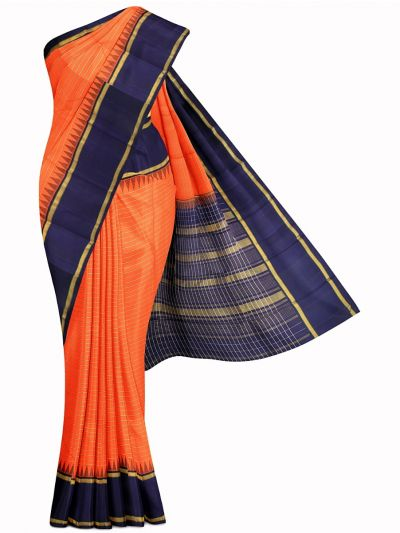 MGC9705965- Vivaha Wedding Silk Saree