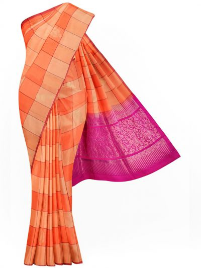 MGD0950516-Vipanji Soft Silk Saree