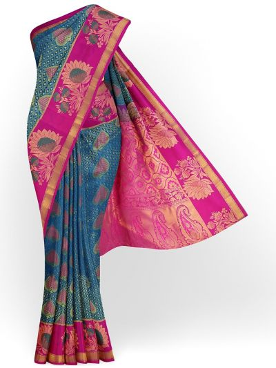 MIC4430072-Bairavi Gift Art Silk Saree