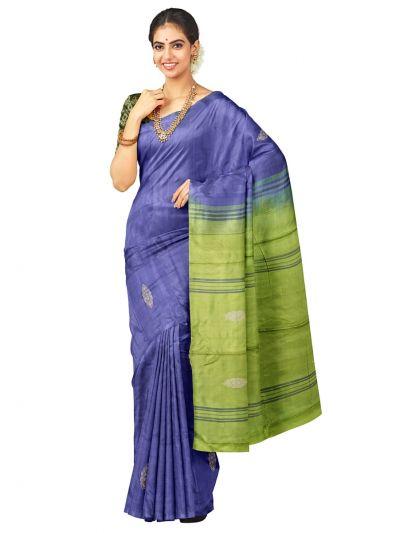 Kanmanie Fragrance Chinnalapattu Saree