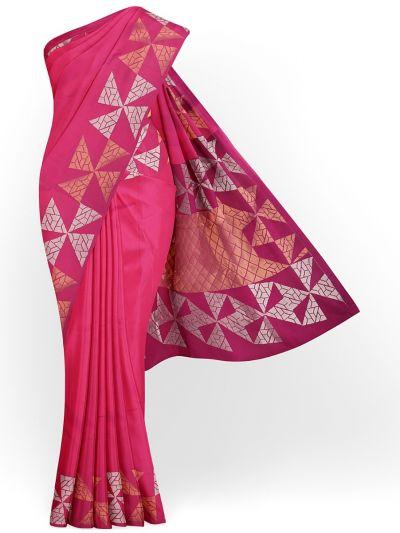 MJD8374784-Bairavi Gift Art Silk Saree