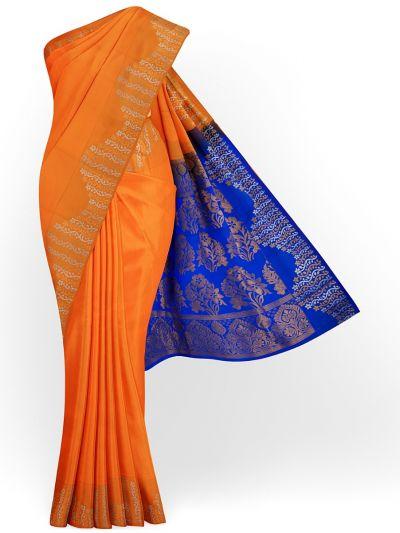 MJD8374812-Bairavi Gift Art Silk Saree