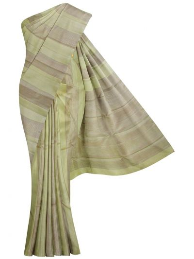 EKM-MKA8923031 - Vivaha Exclusive Bridal Pure Silk Saree