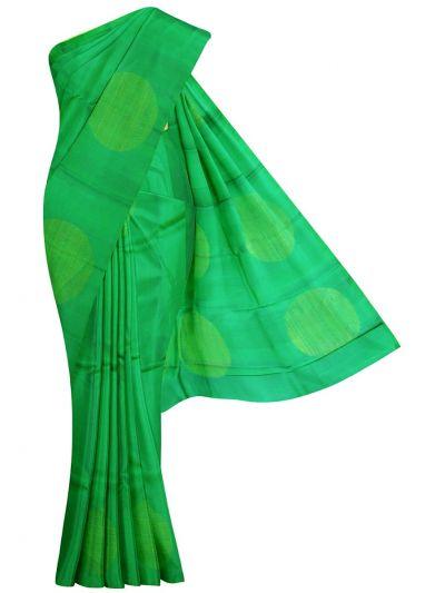 Traditional Uppada Silk Saree - EKM - MLB1032174