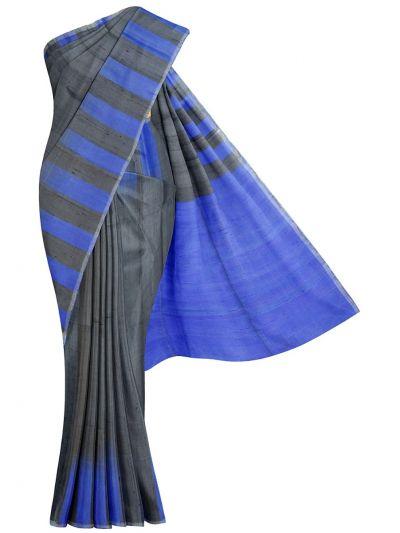 Soft Silk Saree - EKM - MLB1056611