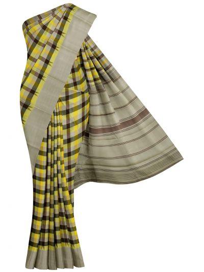 MLB1141026 - Vivaha Exclusive Wedding Soft Silk Saree