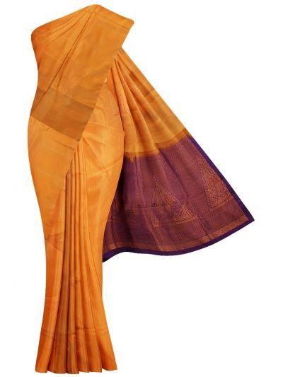 NDC0967306 - Soft Silk Saree