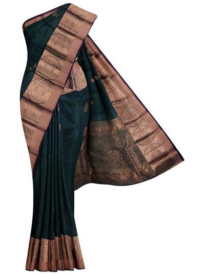 NDC0967329 - Soft Silk Saree