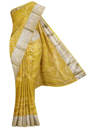 NEA1558670 - Vivaha Exclusive Wedding Soft Silk Saree