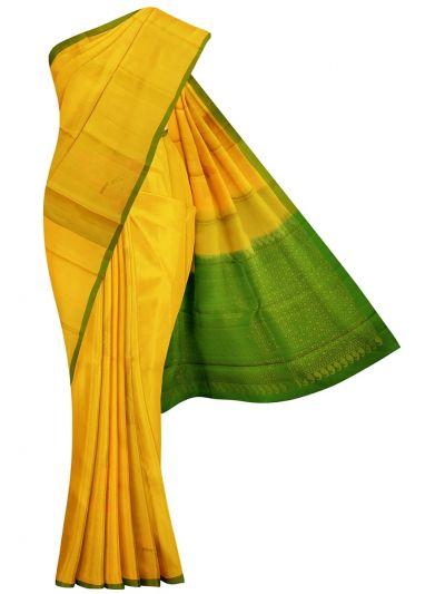 NED2902038 - Soft Silk Saree
