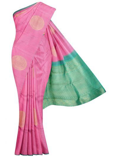 NFB3922092 - Traditional Uppada Silk Saree