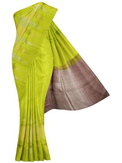 NFE6556649 - Soft Silk Saree