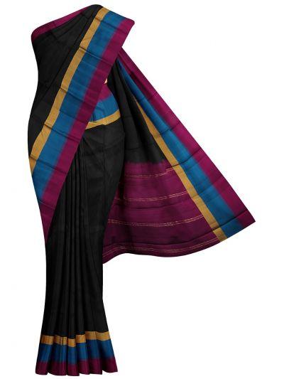 NGB8517834 - Soft Silk Saree
