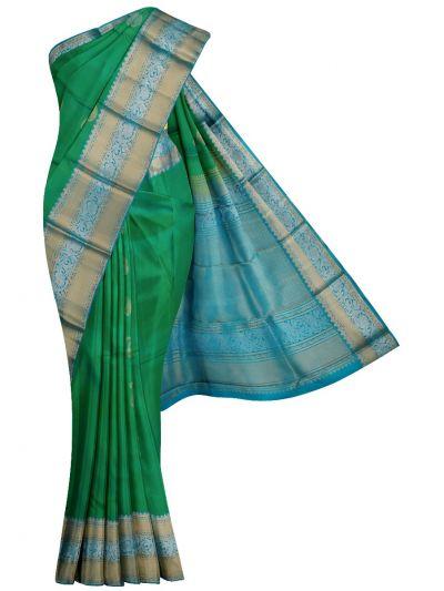 NGD2349561 - Soft Silk Saree