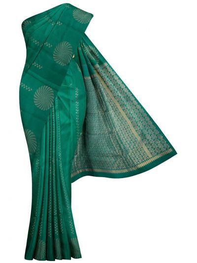 NGD2353821 - Uppada Silk Saree