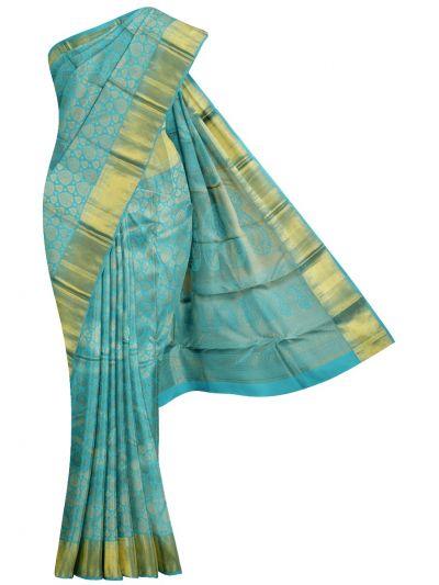 NGD2778816 - Vivaha Wedding Silk Saree