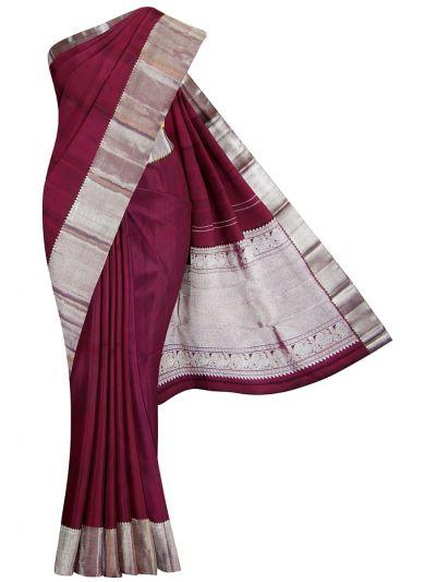 Vivaha Wedding Silk Saree - EKM - NGD3015537