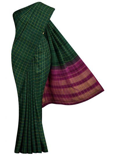NHA3372167 - Soft Silk Saree