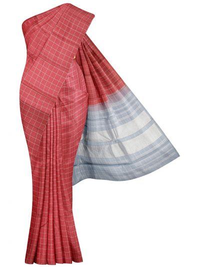 NHA3465288 - Soft Silk Saree
