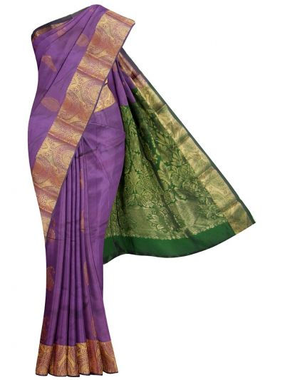 Gift Art Silk Saree - NHA4316836-EKM