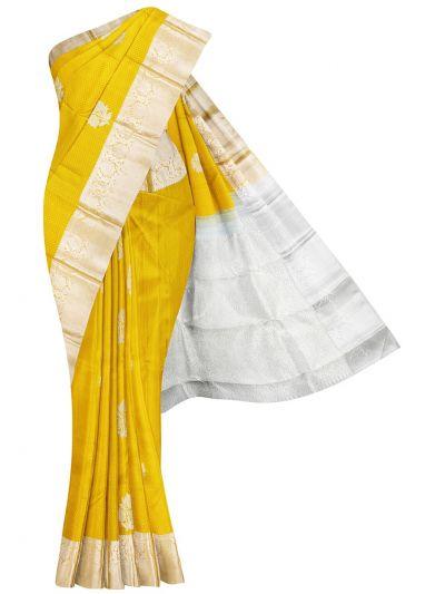 Estrila Wedding Silk Saree -NHA4318862