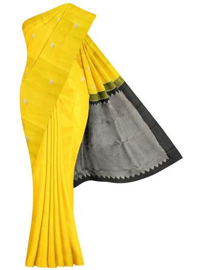 Soft Silk Saree - NHB4500103