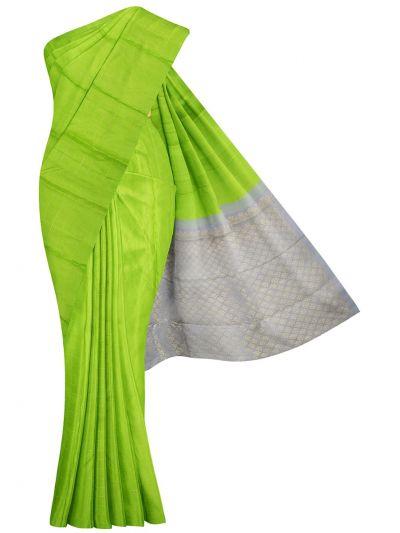 Vivaha Wedding Silk Saree - NHB4500130