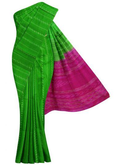 NIA5589287 - Tussar Silk Saree